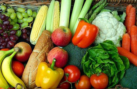 alimentos-hortalizas